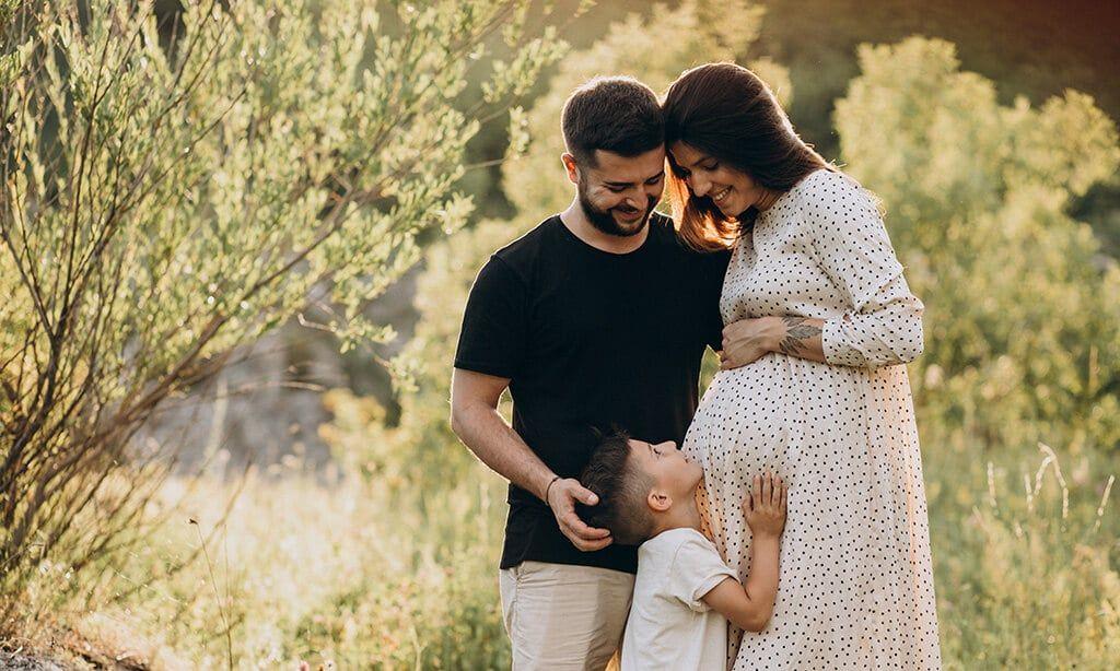 Erleichterter Familiennachzug durch die Niederlassungserlaubnis