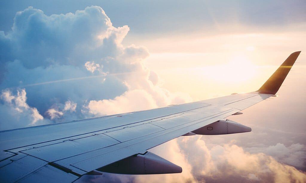 Ein Vorteil des unbefristeten Aufenthaltsrechts ist das uneingeschränkte Reisen.
