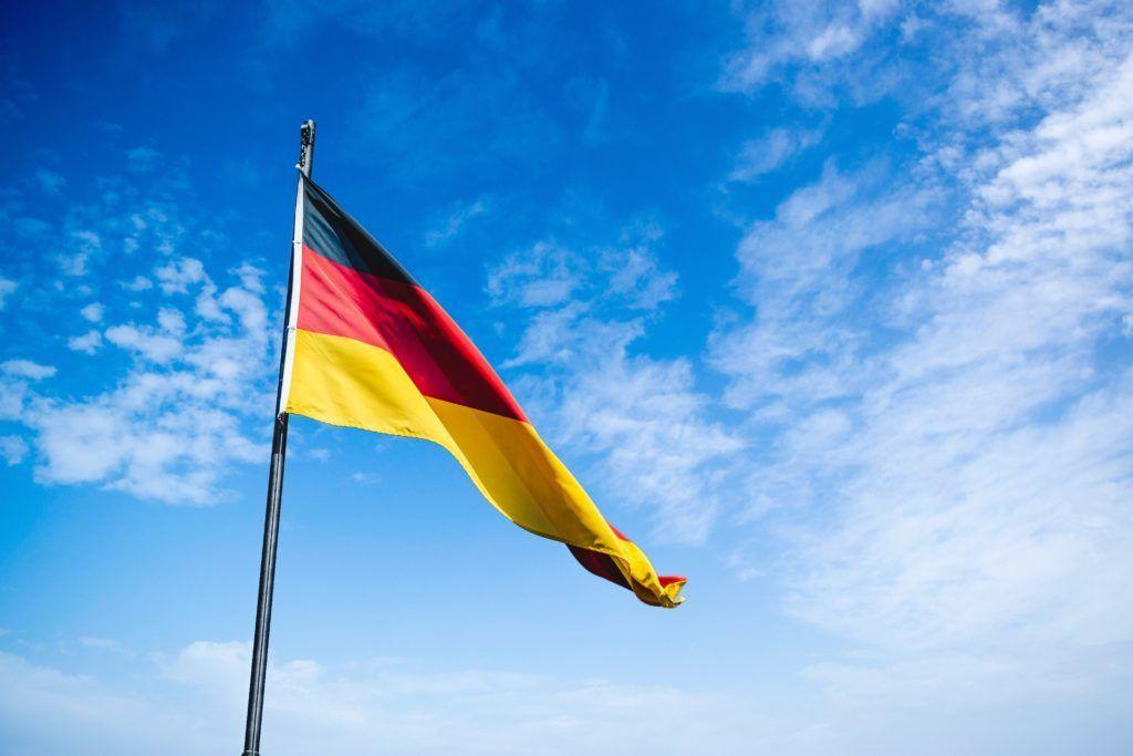 Sprachzertifikat Deutsch B1 Test